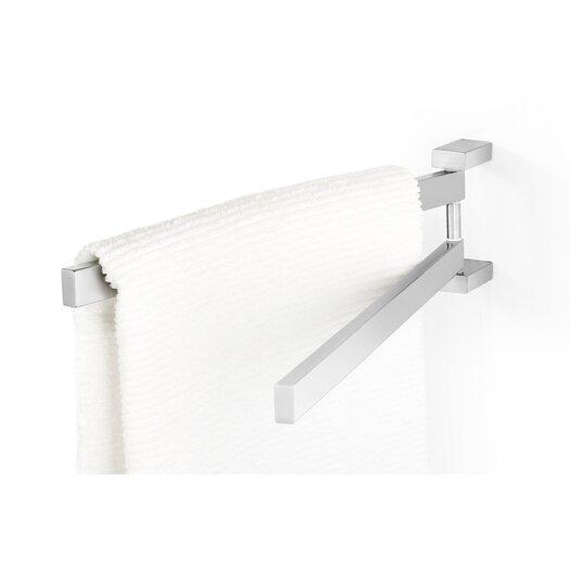 ZACK Wall Mounted Linea Towel Bar
