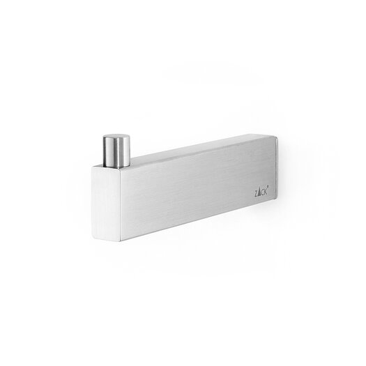ZACK Bathroom Accessories Wall Mounted Robe Hook