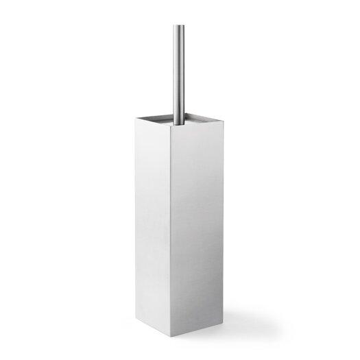 ZACK Xero Toilet Brush