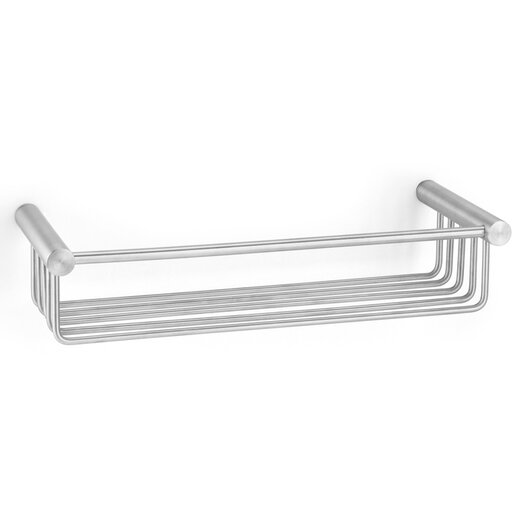 ZACK Civio Wall Mounted Shower Basket