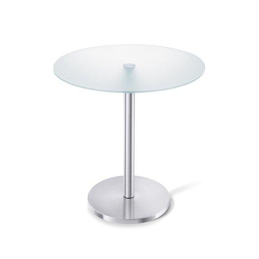 Abilio Side Table