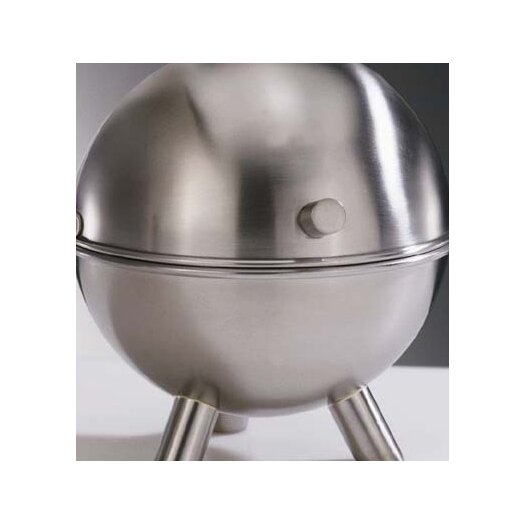 ZACK Arco Sugar Bowl