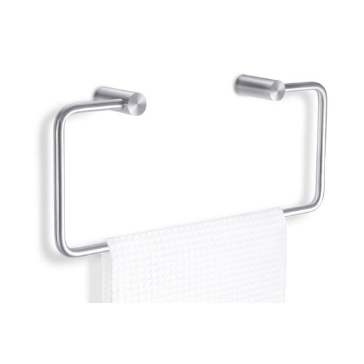 ZACK Bathroom Accesories Wall Mounted Towel Ring