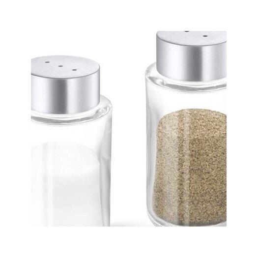 ZACK Contas Salt and Pepper Shaker Set