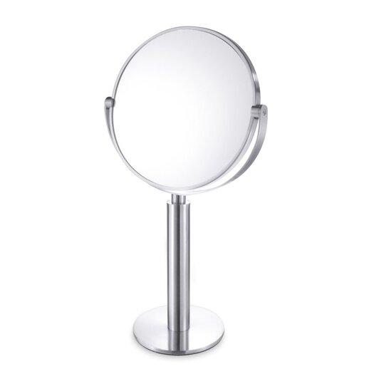 ZACK Felice Standing Mirror