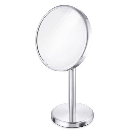 ZACK Foccio Standing Mirror