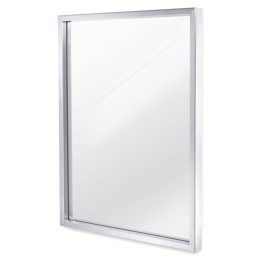 Madrio Mirror