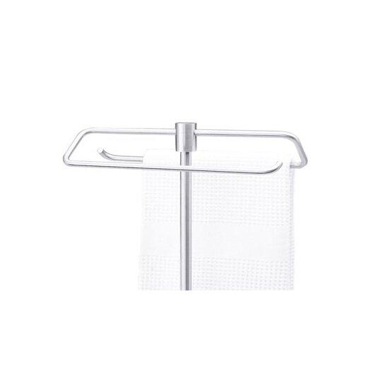 Zack Bathroom Accessories Free Standing Towel Rack Allmodern