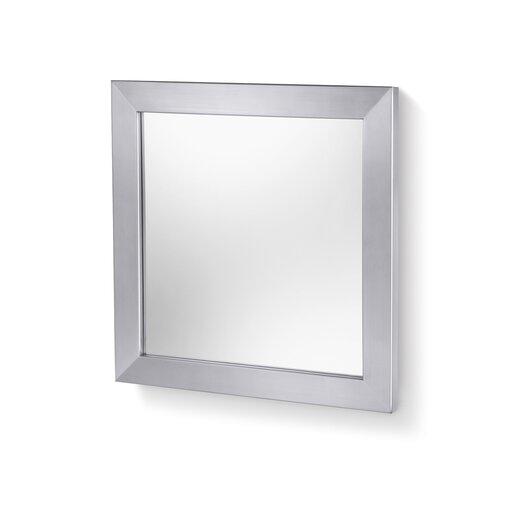 ZACK Home Decor Zenta Mirror
