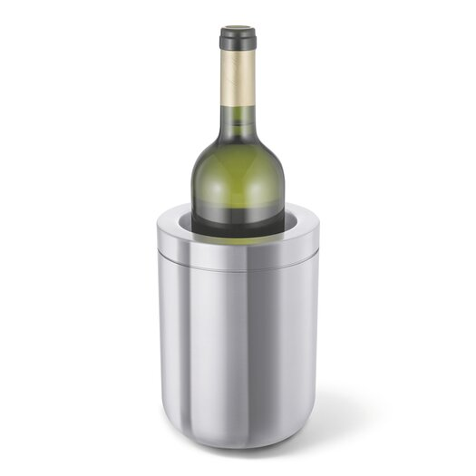 ZACK Contas Thermal Bottle Cooler