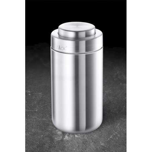 ZACK Contas Sweetener Dispenser