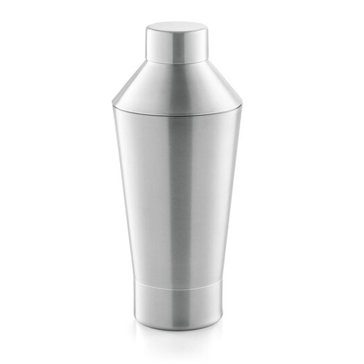 Celos Cocktail Shaker