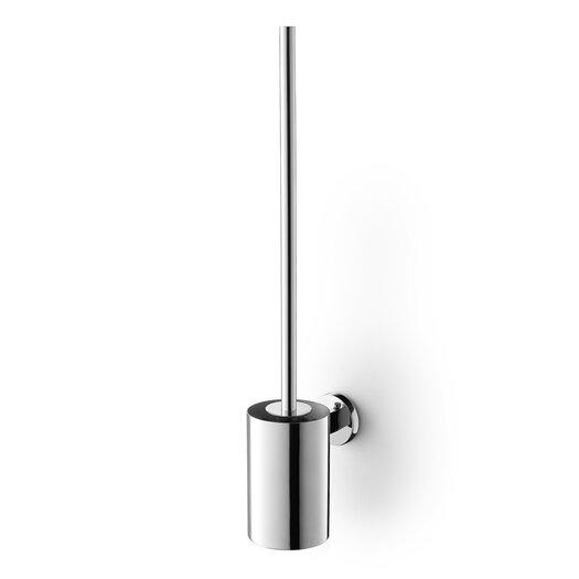ZACK Scala Toilet Brush