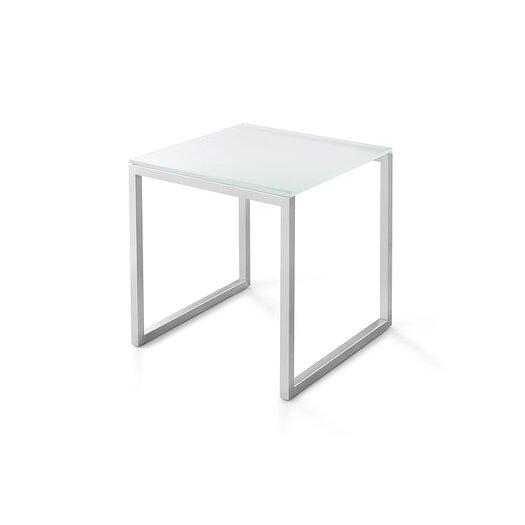 Cenius End Table