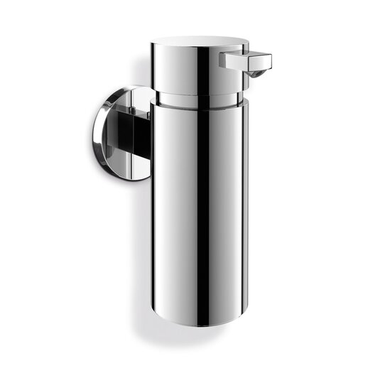 Blomus Nexio Wall Mounted Soap Dispenser Allmodern