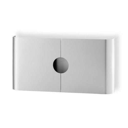 ZACK Clavis Key Cabinet