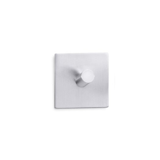 ZACK Wall Mounted Robe Hook