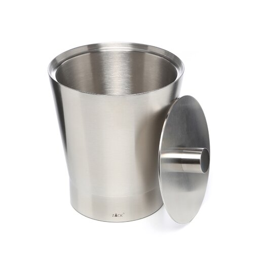 ZACK Celos Thermal Ice Bucket