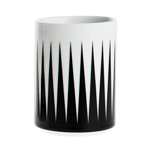 ferm LIVING Geometric Cup