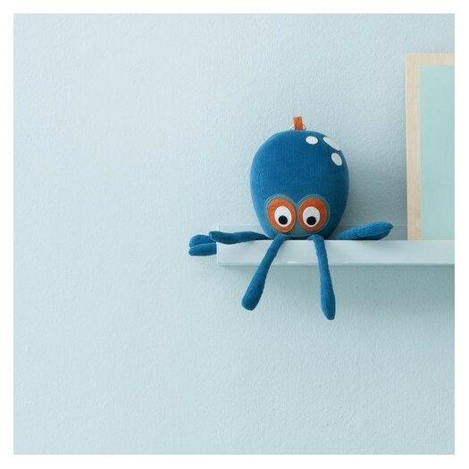 ferm LIVING Octopus