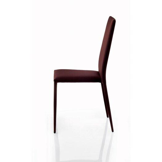 Malik Chair