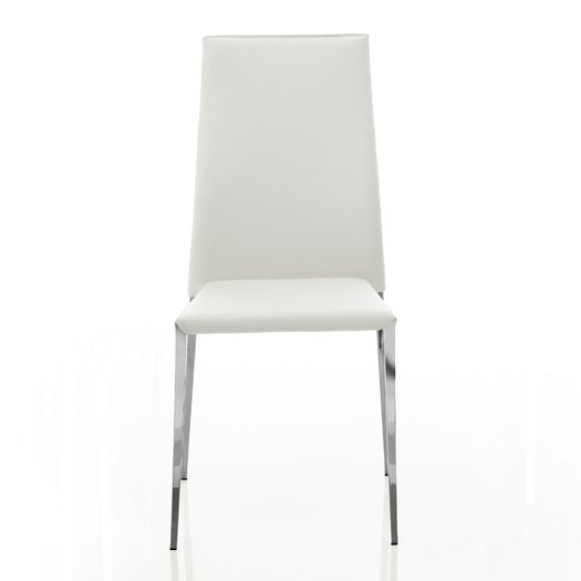 Tai Side Chair