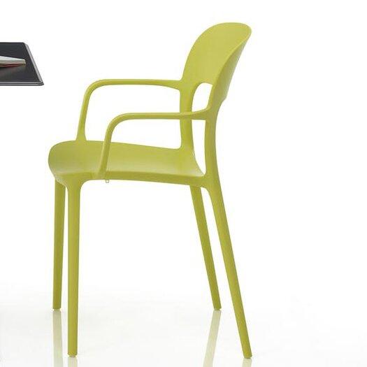 Gipsy Arm Chair
