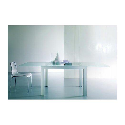 Bontempi Casa Axel Extendable Dining Table
