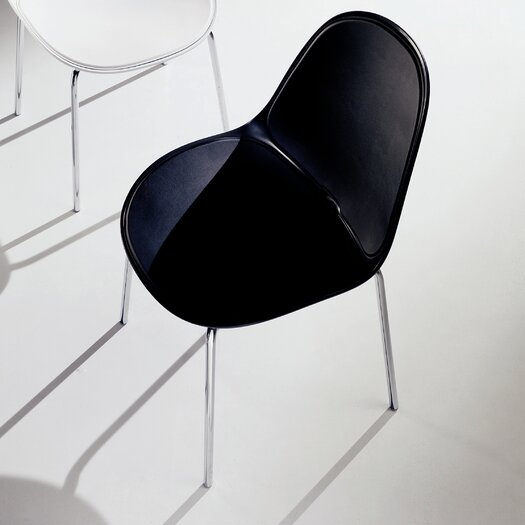 Bontempi Casa Nicla Side Chair