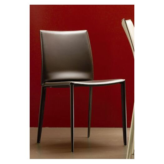Bontempi Casa Linda Side Chair
