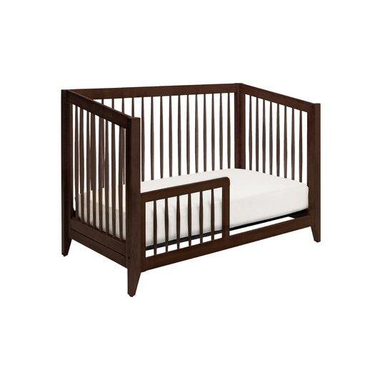 DaVinci Highland 4-in-1 Convertible Crib