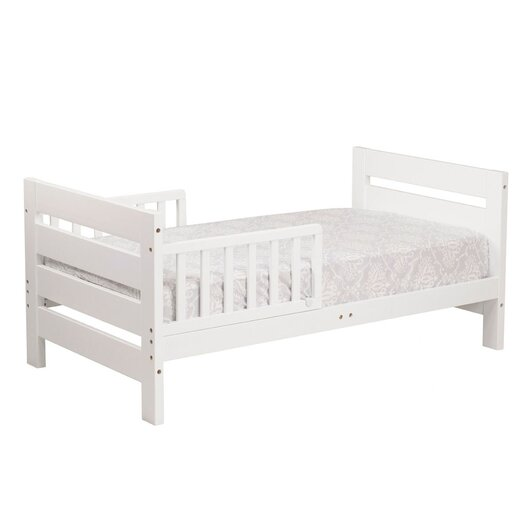 Toddler Beds On Sale Cyber Monday