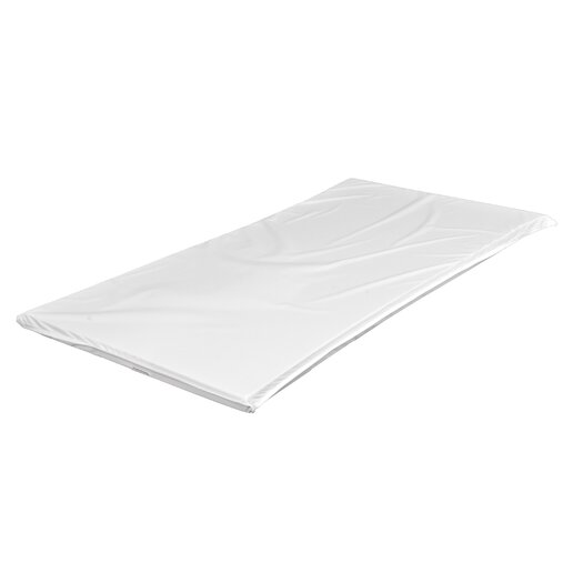 DaVinci Waterproof Universal Fit Cradle Pad