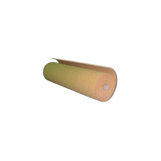 APC Cork 5mm Cork Underlayment (400 sq.ft./Roll)