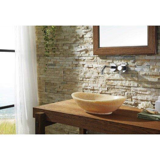 Virtu Phoenix Bathroom Vessel Sink