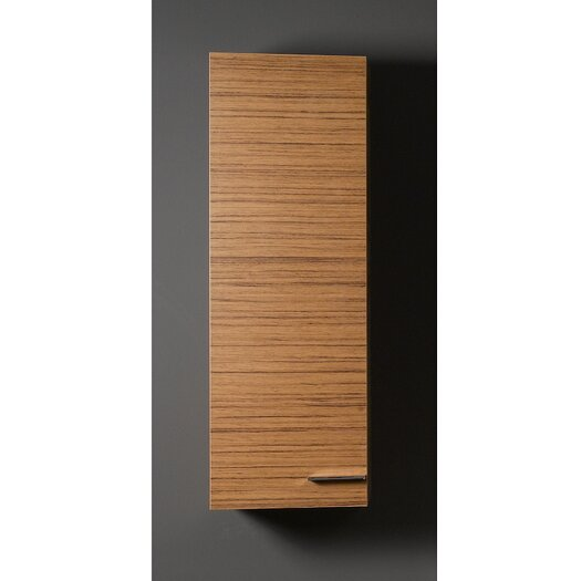 Iotti by Nameeks Simple Short Storage Cabinet