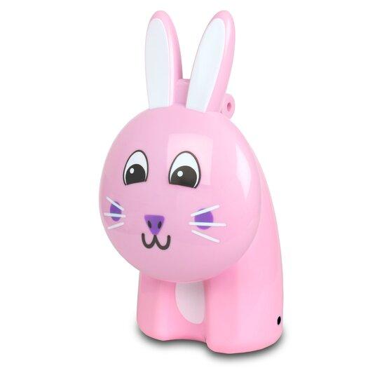 MOBI AnimaLamps™ Bunny Night Light