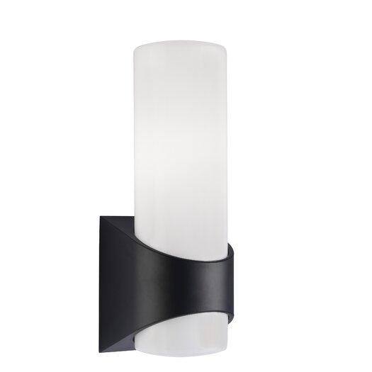 Kichler Celino 1 Light Wall Lantern