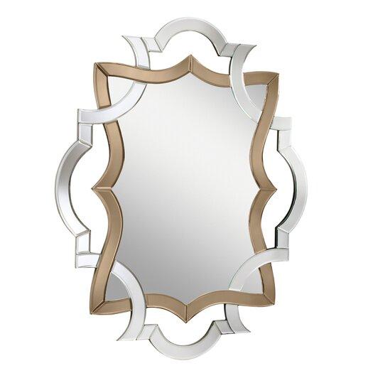 Kichler Regal Wall Mirror