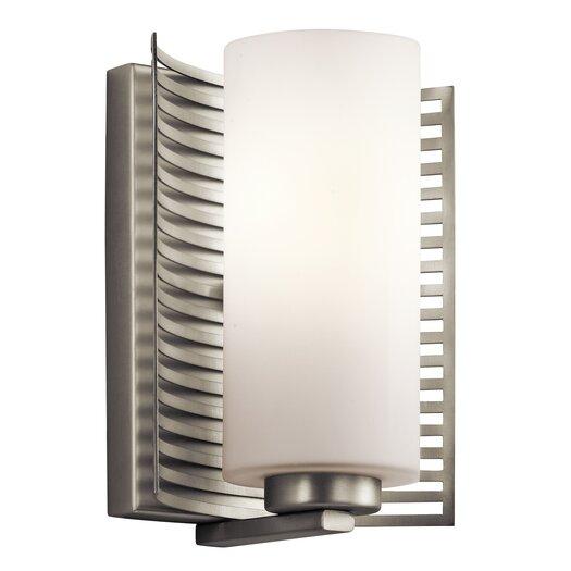 Kichler Selene 1 Light Wall Sconce