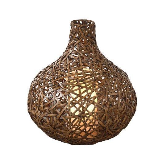 Jeffan Kobe 21'' H Table Lamp