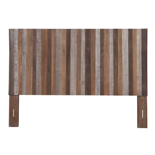 Jeffan Sedona Wood Headboard Allmodern