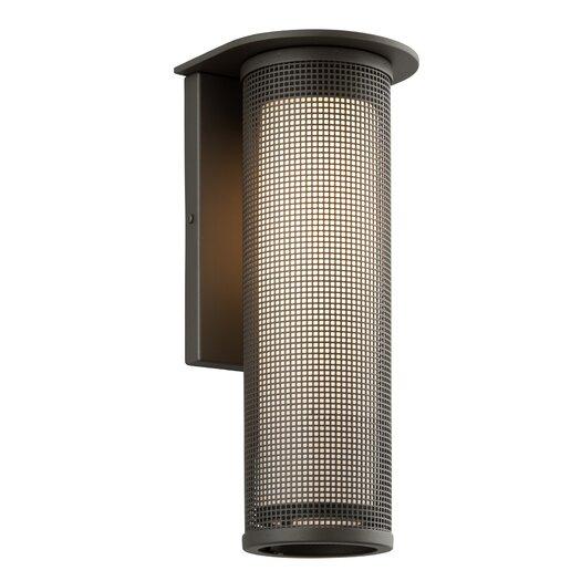 Troy Lighting Hive 1 Light Sconce