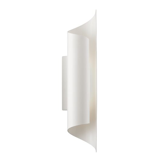 Troy Lighting Kinetic 8 Light Wall Sconce
