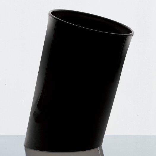 danese milano in attesa wastebasket allmodern. Black Bedroom Furniture Sets. Home Design Ideas