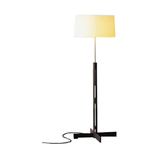 Santa & Cole Fad Floor Lamp