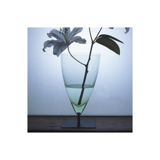 Produzione Privata Basequadra Vase
