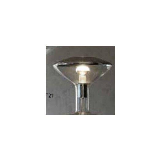 Produzione Privata Belle Soiree Tavolo Table Lamp with Novelty Shade