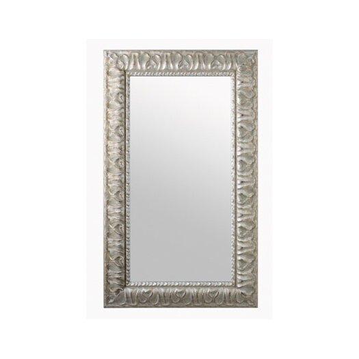 Scarabeo by Nameeks Antika Mirror