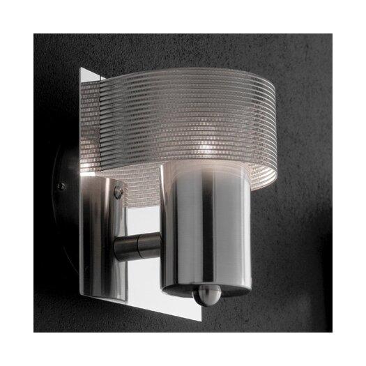 &'Costa Eclissi 1 Light Wall Lamp